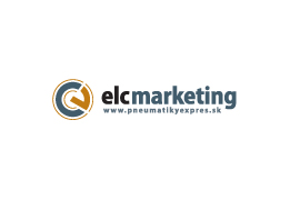 ELC Marketing