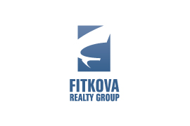 Fitkova Realty Group