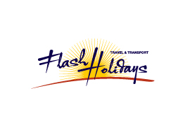 Flash Holidays
