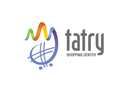 Tatry - Shopping Center